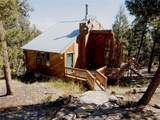 2396 Middle Fork - Photo 24