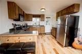 2396 Middle Fork - Photo 31
