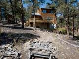 2396 Middle Fork - Photo 34