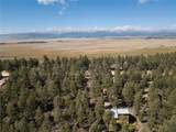 2396 Middle Fork - Photo 35