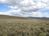 1249 Navajo Trail - Photo 12