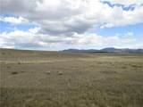 1249 Navajo Trail - Photo 8