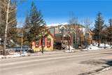 505 Ridge Street - Photo 20
