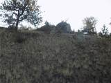 603 Goldenburg Canyon Road - Photo 10
