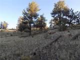 603 Goldenburg Canyon Road - Photo 8