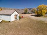 6885 & 6911 County Rd 30 - Photo 10