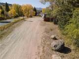 6885 & 6911 County Rd 30 - Photo 14
