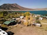 6885 & 6911 County Rd 30 - Photo 3