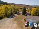 6885 & 6911 County Rd 30 - Photo 4