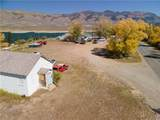 6885 & 6911 County Rd 30 - Photo 9