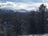 10 Platte View Drive - Photo 10