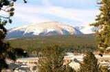10 Platte View Drive - Photo 12