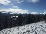 10 Platte View Drive - Photo 3