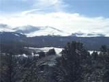 10 Platte View Drive - Photo 4