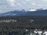 10 Platte View Drive - Photo 9