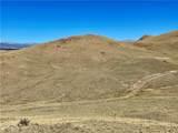 TBD Anadarko Trail - Photo 3