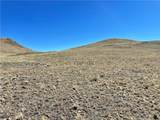 TBD Anadarko Trail - Photo 5