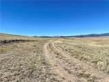 TBD Anadarko Trail - Photo 6