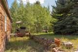194 Silver Lakes Drive - Photo 27