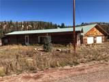 2556 County Road 162 - Photo 4
