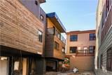414 Granite Street - Photo 28