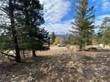 332 Mt Elbert Drive - Photo 2