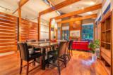 580 Two Cabins Drive - Photo 13