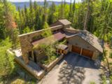 580 Two Cabins Drive - Photo 4