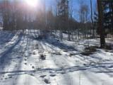 2175 Golden Eagle Road - Photo 26