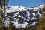 65 Union Trail - Photo 9