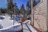 2446 Redhill Road - Photo 26