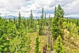 115 Haida Way - Photo 1