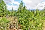 115 Haida Way - Photo 11