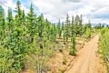 115 Haida Way - Photo 13