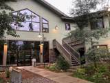 2100 Lodge Pole Circle - Photo 17