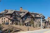 1891 Ski Hill Road - Photo 31