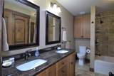 402 4th Ave - Photo 21