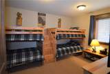 402 4th Ave - Photo 25