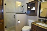 402 4th Ave - Photo 27