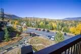 2400 Lodge Pole Circle - Photo 14