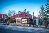 706 Main Street - Photo 34