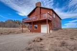 455 Apache Trail - Photo 2