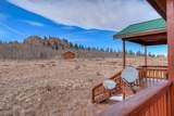 455 Apache Trail - Photo 31