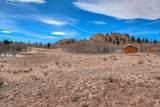 455 Apache Trail - Photo 32