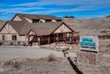 455 Apache Trail - Photo 34