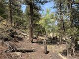 TBD Redhill Rd/Middle Fork Vista - Photo 10