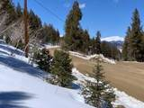 TBD Redhill Rd/Middle Fork Vista - Photo 15