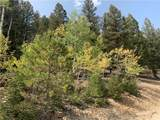 TBD Redhill Rd/Middle Fork Vista - Photo 2