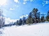 893 Lumberjack Road - Photo 4