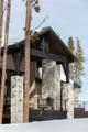 0269 Barton Ridge Drive - Photo 8